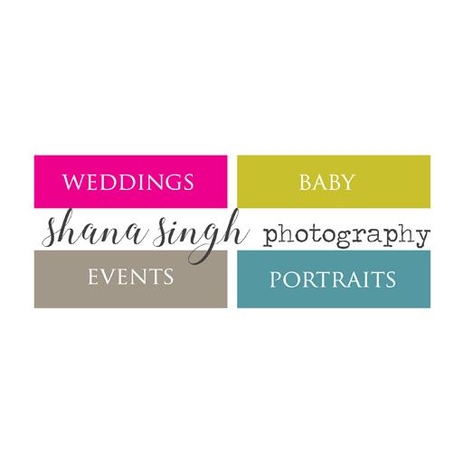 SHANA SINGH PHOTOGRAPHY